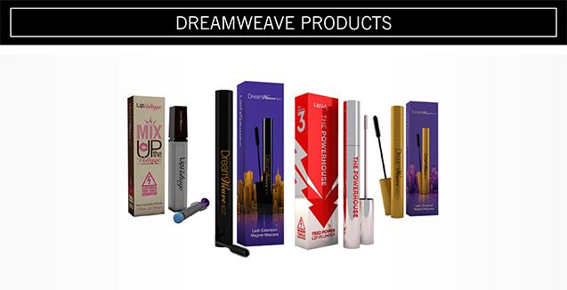Dreamweave-intro-image