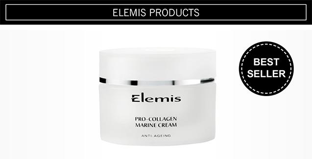 Elemis-Product-Intro