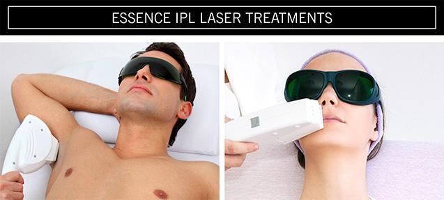 Laser-intro-image