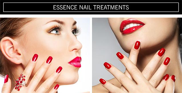 Nails-intro-image