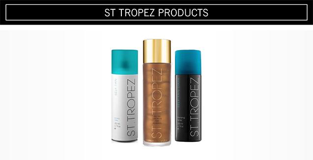 St-Tropez-intro-image