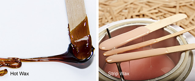 Waxing-Treatments-Image